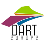 The DART-Europe E-theses Portal