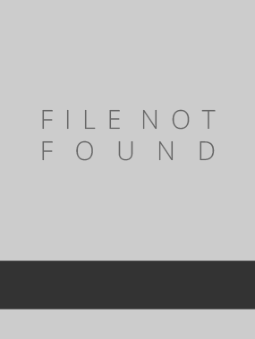 Intisari Farmakologi untuk Perawat = Essentials of Pharmacology for Nurses